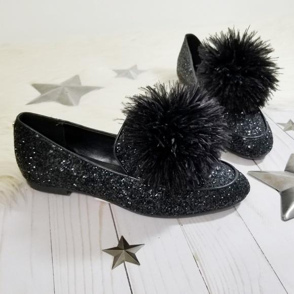 709599fdf8f MICHAEL Michael Kors Shoes